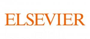 elsevier-2360x1036_c